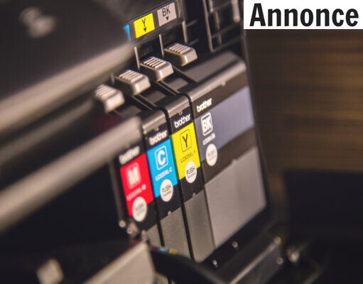 printerpatroner